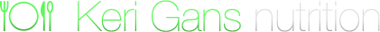 Keri_Gans_Logo