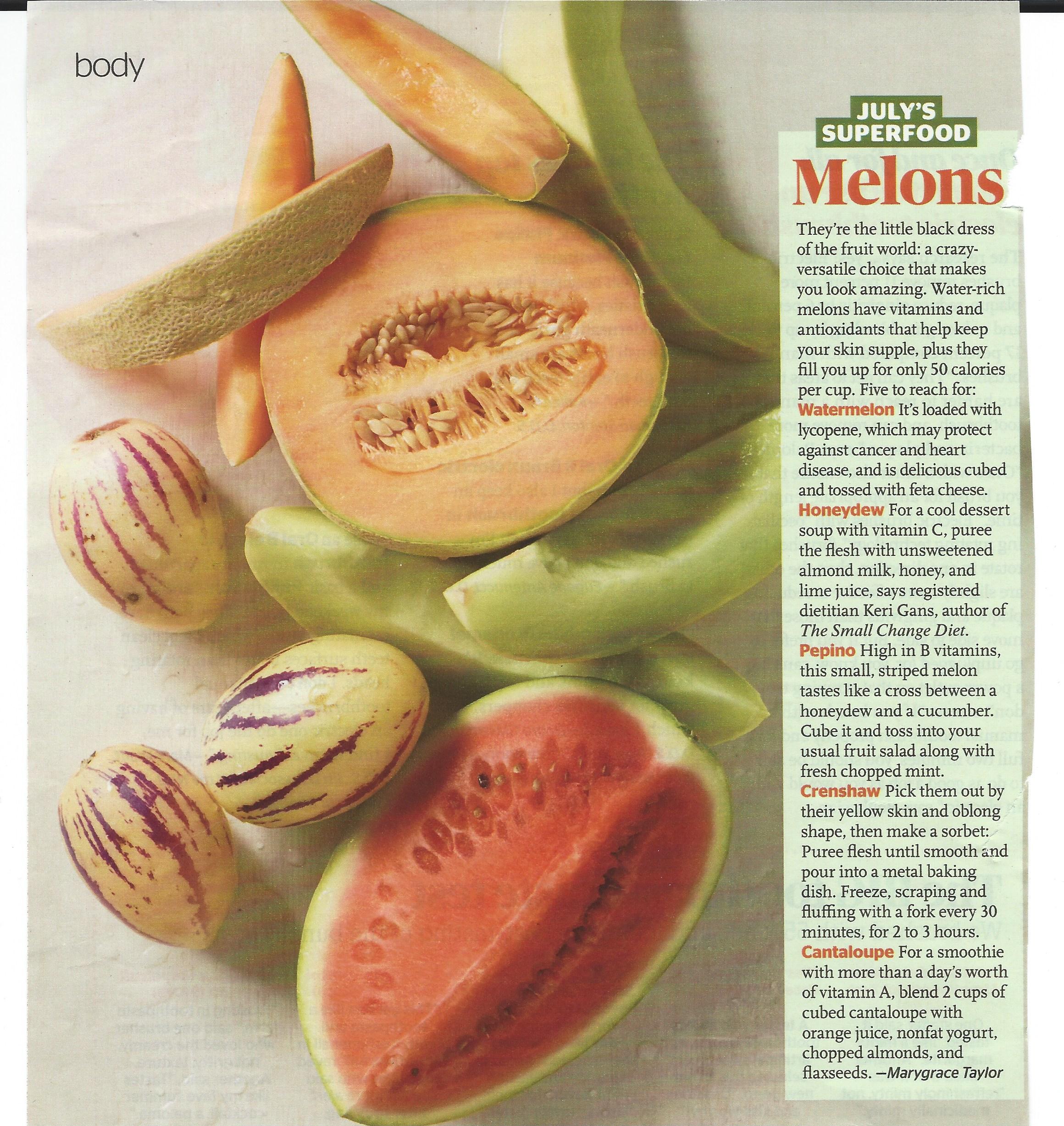 Redbook_Melons_July2014 2